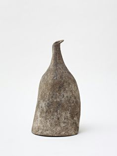 Tadashi Ito exhibition, Drop in the Sea, TKG Ceramics, 2012 | Tomio Koyama Gallery