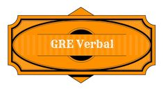 gre analytical writing topics answers