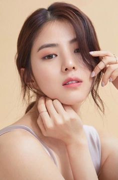 Korean Beauty, Asian Beauty, Asian Model Girl, Cute Korean Girl, Asian Makeup, Beauty Shots, Beauty Full Girl, Beautiful Asian Women, Sexy Asian Girls