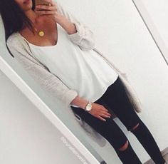 Find More at => http://feedproxy.google.com/~r/amazingoutfits/~3/FaDPll6uW0w/AmazingOutfits.page