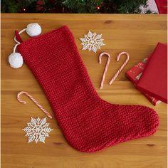 Wayfair Knitt Christmas Stocking #Affiliate linkEdit description