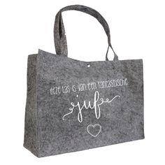 VOOR DE JUF Kids Gifts, Silhouette Cameo, Reusable Tote Bags, School, Prints, Vader, Babyshower, Fun Stuff, Diy