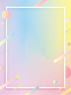 Background Line, Poster Background Design, Cartoon Background, Background Templates, Pastel Background, Blue Wallpaper Iphone, Blue Wallpapers, Wallpaper Backgrounds, Colorful Backgrounds