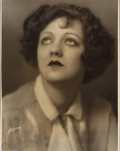 How To Make Clothes, Making Clothes, Silent Screen Stars, Portrait Photo, Photos, Vintage, Eyes, The Originals, Best Deals