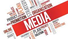 Media Relations non confondiamole con lufficio stampa