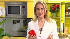 """Nutritionistul Mihaela Bilic raspunde pe pagina de Facebook la dilema care ocupa din ce in ce mai mult timp in viata noastra. Care e cauza ingrasatului? """"In ultimii 50 de ani, odata cu abundenta alimentara si cu revolutia industriala, au aparut si kilogramele in plus. """"Mancam prea mult si ne miscam… Dilema, Health And Wellbeing, Lunch, Keto, Healthy Recipes, Slim, Food, Romani, Smoothie"""