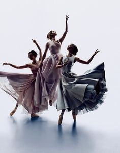 Australian ballet, Toni maticevski, hart&co