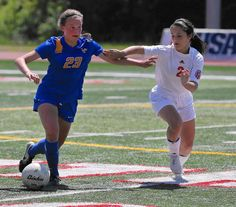 Pioneer Press breaks down girls soccer for Lake Forest, Barrington, Deerfield, Highland Park, Stevenson, Buffalo Grove, Lake Zurich, Libertyville and Vernon Hills.