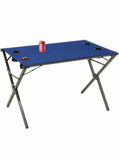 Starline - 18198 - GCH06 - Foldable Event Table