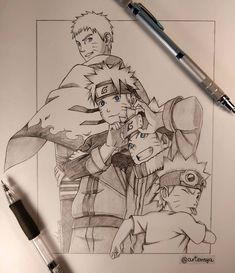 Naruto Vs Sasuke, Anime Naruto, Fan Art Naruto, Naruto Uzumaki Art, Wallpaper Naruto Shippuden, Naruto Wallpaper, Boruto, Naruto Sketch Drawing, Kakashi Drawing