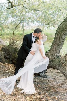 Cherry Williams London custom off-shoulder mermaid wedding gown with soft tulle veil Wedding Dress With Veil, Black Wedding Dresses, Wedding Shoot, Wedding Blog, Countryside Wedding, English Countryside, Wedding Organiser, Beautiful Wedding Venues, Fine Art Wedding Photography