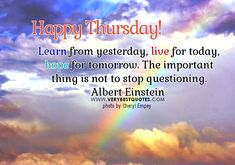 Sam Neill Hauser · Uk2000 Runway Lights · Girly Country Western ... Wednesday Coffee Quotes