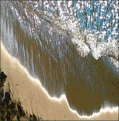 Image Search Results for sand and the water s edge Water Abstract, Shag Rug, Image Search, Joy, Outdoor, Shaggy Rug, Outdoors, Glee, Blankets