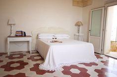 Masseria Spartivento - Picture gallery