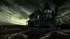 1920x1080 ... Horror Wallpapers Information for Downloading: ...
