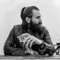 Ricki Hall photographed by Marc Hayden www.instagram.com/rickisamhall www.instagram.com/marchayden.co.uk