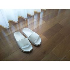 Slip On, Sandals, Sneakers, Shoes, Fashion, Tennis, Moda, Sneaker, Shoe