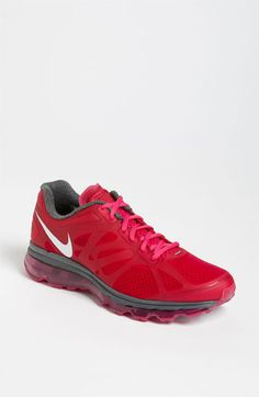 Nike 'Air Max 2012' Running Shoe (Women) | Nordstrom 170.00