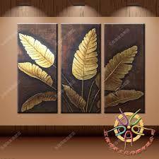 Image result for pinturas a mano para el hogar