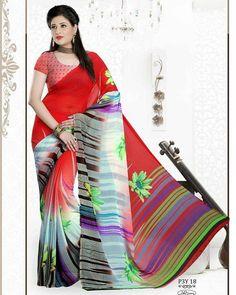 #kashvisaree #payalsaree #anandsaree #sarees #surat #flipkart #amazon #paytm #snapdeal #indiarush #voonik #shopclues #craftvilla #askmebazaar #checknshop #shimply #easyshopindia #fashion #onlineshopping #partywear #sari #saree http://ift.tt/2i4Ohyf http://ift.tt/2huDj4D