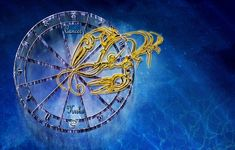 Check out the astrology prediction for 2020 of Cancer Horoscope Yearly Prediction For Health, Career, And More. Dog Horoscope, Astrology Zodiac, Dog Zodiac, Zodiac Cancer, Zodiac Signs, Zodiac Art, Cancer Sun Sign, Capricorn