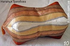 (via Dublirin-you-sew pillow-cushion in oriental style)