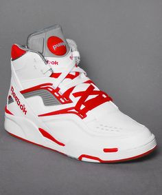 reputable site 63a54 d4b0a reebok pump twilight zone dominique wilkins