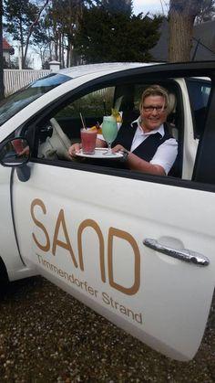 Unsere super leckeren COCKTAILkreationen gibt es auch immer für die Autofahrer in einer ebenso leckeren Variante ohne Alkohol
