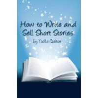 A great blog on writing short stories for magazines