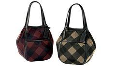 <ボーデッサン>驚くほど軽いチュールのハンドバッグ