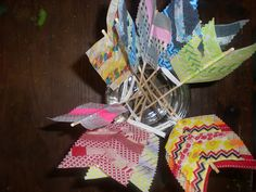 1000 images about anniversaire indien on pinterest - Ou acheter masking tape ...