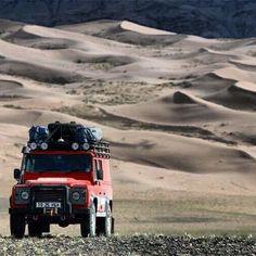 Land Rover Defender 4x4 Legend #Landrover #Land #Rover #Defender #adventure #offroad #camping #travel #exploration #expedition #overland #Landroverdefenderlegend