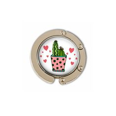 We just listed this new product in our store Purse Holder Hook... available on our website http://nannygoatscloset.myshopify.com/products/cactus-purse-holder-hook-ngc7010?utm_campaign=social_autopilot&utm_source=pin&utm_medium=pin