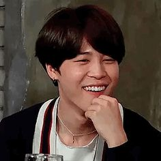 "jimin: i think if i hear ""I love you"" from suga-hyung, I'll really feel energized Yoongi ; Jimin I love you YOONMIN REAL Bts festa Namjoon, Taehyung, Jimin Jungkook, Jikook, Wattpad, Fanfiction, Fifty Shades Series, Love You Gif, Romance"