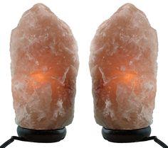 How Long Do Salt Lamps Last Smagreho Natural Himalayan Salt Lamp Hand Carved Crystal Glow Rock