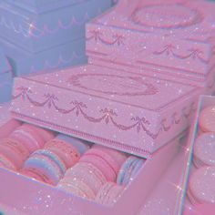 Aesthetic Backgrounds, Pink Aesthetic, Pink Glitter, Baddies, Sparkles, Army, Aesthetics, Bling, Wallpapers