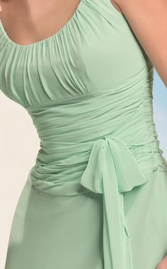 Mint Bridesmaid Dresses | Wedding Dresses Brides Maid Dress Cocktail Dresses Evening Dresses ...