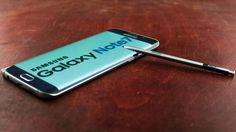 The Samsung Galaxy Note 7 devices are no longer a flight ready commodity