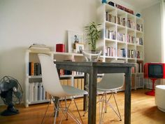 Article: 5 Quotes to Remember: The Big Benefits of Small Living