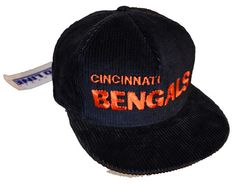 efcb4ecb 13 Best Authentic Vintage Snapbacks / Hats images in 2012 | Hats ...