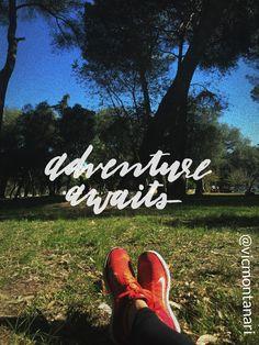 @vicmontanari #instagram #travel #landscape #mindfulness #adventure #blogger 🙏🏻❤️
