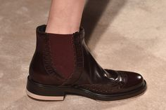 Ultimate Guide to Tall Boots, Ankle Boots, and Boots for Wide Calves to Shop for Fall 2015: Glamour.com