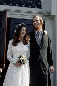 Patricia Kennedy, Kathleen Kennedy, Les Kennedy, Ethel Kennedy, Jackie Kennedy, Celebrity Wedding Photos, Celebrity Weddings, Caroline Kennedy Wedding, Wedding Bells