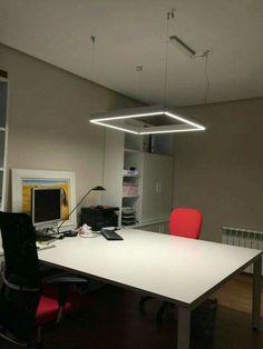 Lámpara de techo Manolo #OlebyFm #lamparasdiseño #ManoloOlebyFm