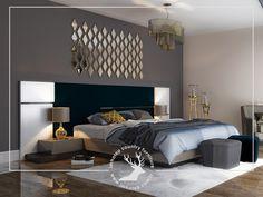 Lüksün Zarafeti ile Göz Alıcı Tasarımlar, İmhotep Mobilya ile Kaliteye Dönüşüyor. Siz de Proje Ekibimiz İle Hayallerinizi Tasarlamak İster Misiniz? www.imhotep.com.tr #imhotepmobilya #countrymobilya #mobilya #furniture #siteler #tasarımmobilya #ahşapmobilya #dekorasyon #decoration #mimari #luxury #yatakodasıtakımları #homeconcept #içmimar #evdekor #countryfurniture #furnituredesign #luxuryhomes #dekorasyonfikirleri #designer #design #homedesign #woodwork #massive #instadesign #masifmobilya
