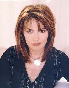Kate DiMera  - Days of Our Lives