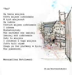 maksymilian narolewski jakies wiersze do wodki Ecards, Memes, E Cards, Meme