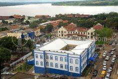 Porto Velho, Rondônia