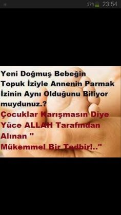 Maşallah Süphanallah Love In Islam, Good Sentences, Allah Quotes, Sufi, Powerful Words, Islamic Quotes, Cool Words, Karma, How To Find Out