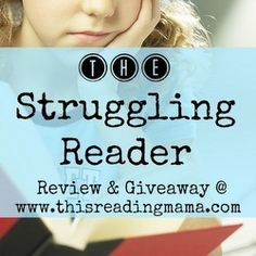 thisreadingmama.com - montessori approach to teaching kids to read